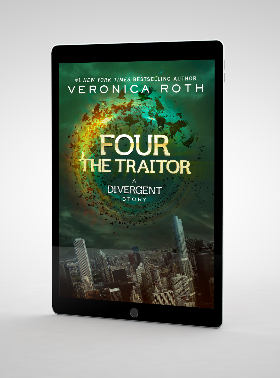 Four stories the traitor jdrift design prev next fandeluxe Ebook collections