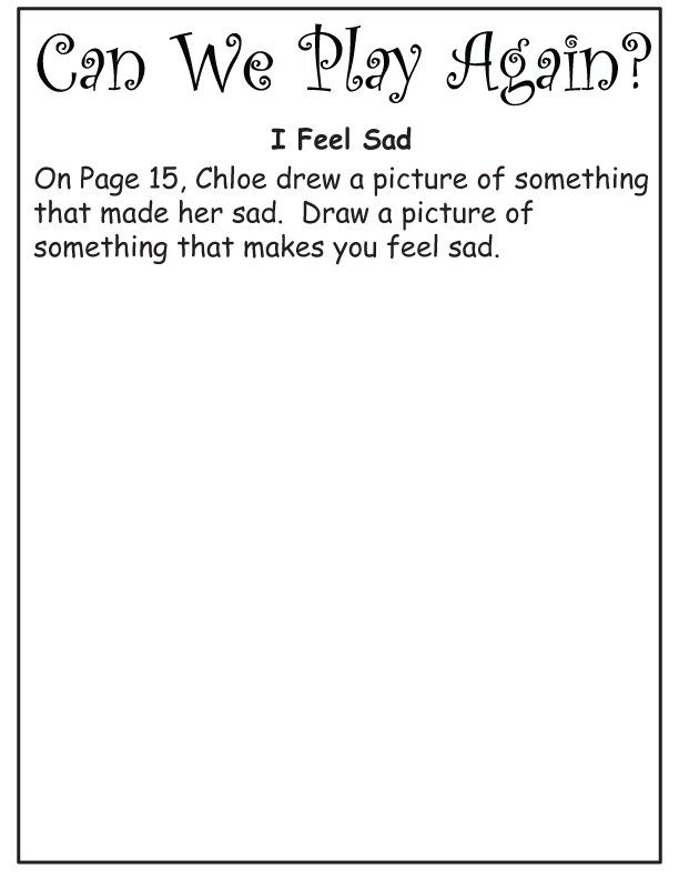 Select image to download and print worksheet.