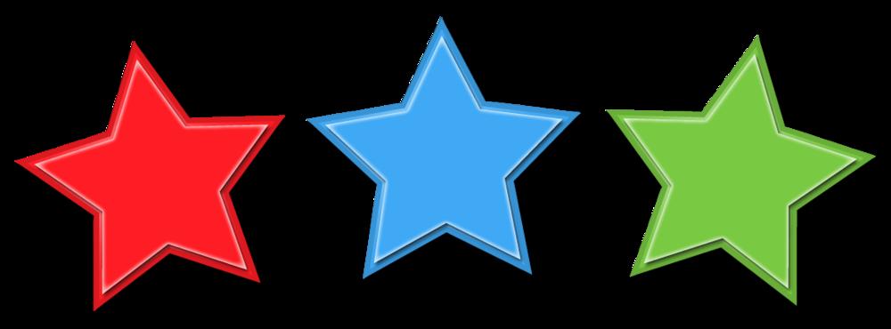 threeStars.png