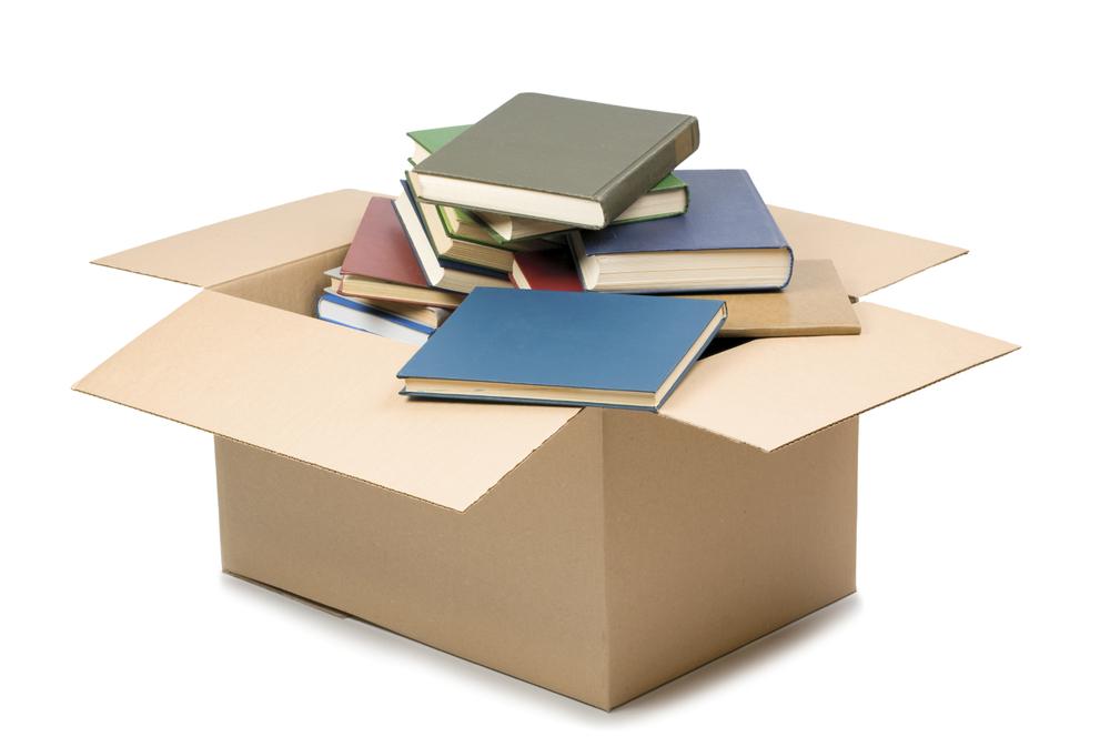 boxedBooks.jpg