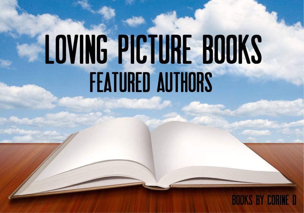 pictureBooks.jpg