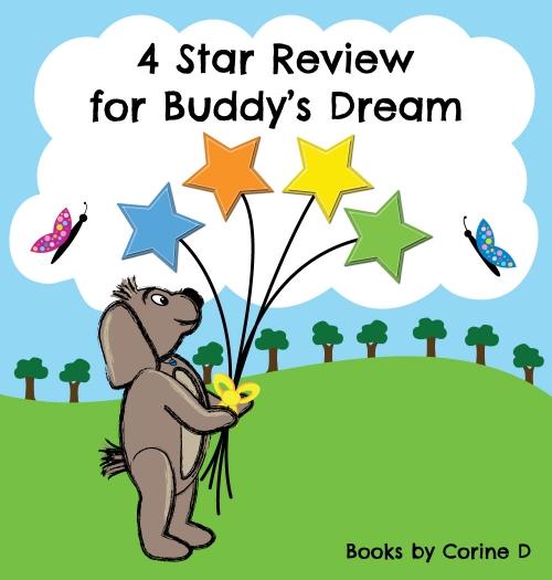 buddyFourStar.jpg