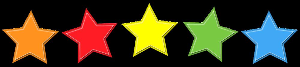 fiveStars2.png