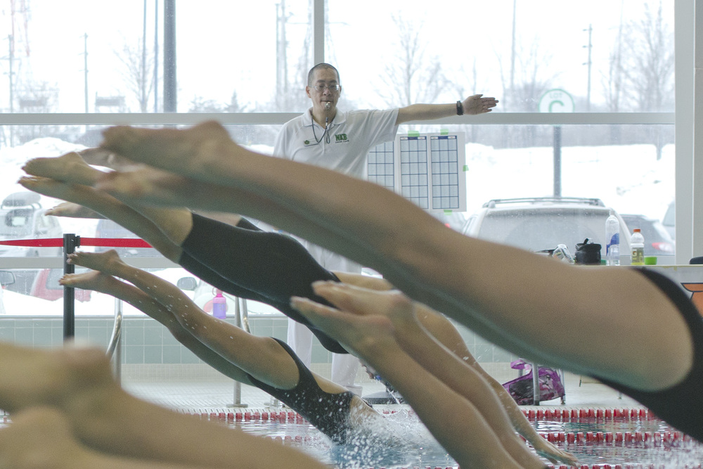 WoodJ_SWIMMING02.jpg