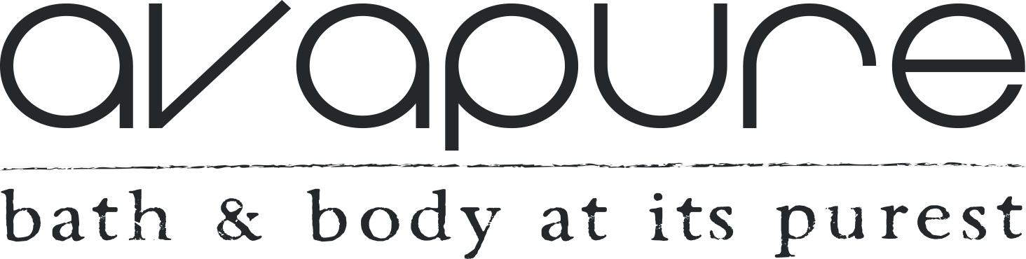 Avapure Natural Bath & Body