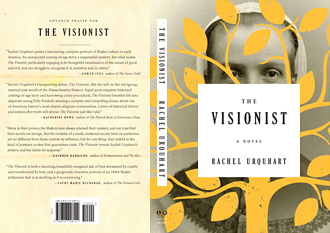Jacket design by Keith Hayes US cover, published by Little, Brown & Company, January 2014