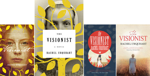 TheVisionist-cover.jpg