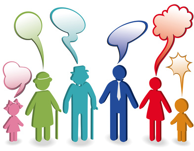 Family-speech-bubbles-fotolia.jpg
