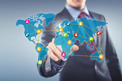 World-map-w-businessman-fotolia.jpg