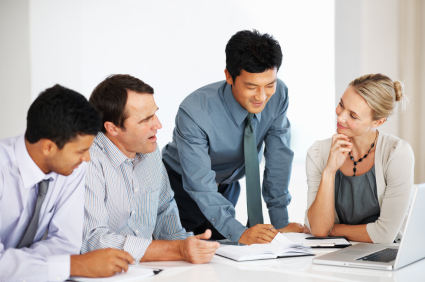 Asian-white-coworkers-iStock1.jpg
