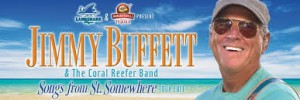 JimmyBuffet-bumper-sticker-300x100.jpeg
