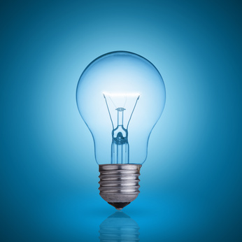 lightbulb(Fotolia).jpg