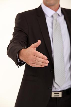 handshake(Fotolia).jpg