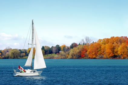 sailboat(Fotolia).jpg