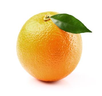 orange(Fotolia).jpg