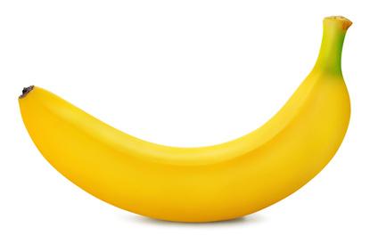 banana(Fotolia).jpg