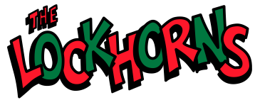 TheLockhorns_logo.png