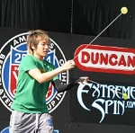 double_looping_yo-yo(Wikipedia).jpg
