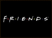 Friends_logo.jpeg