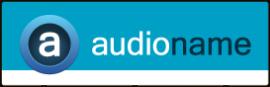 Audioname_logo.png