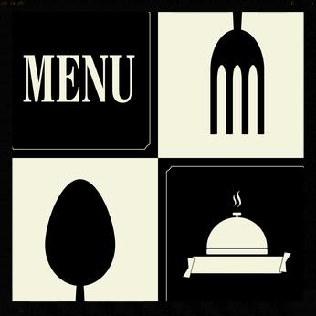 restaurant_menu.jpg