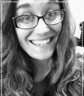 """Emily Stewart is a recentFilm & Video graduate of Grand Valley State University. She worked as Springeditingintern while looking for opportunities down the road. Sheloves hanging out with friends and watching movies in her spare time. Her nephew is """"the light of my life."""""""