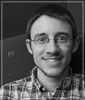 Daniel Beals is a graduate of Grand Valley State University, with a major in Film & Video Production. He worked as a Winter & Spring 2015 production assistant for Feel Like You Belong. Daniel's favorite things in life are coffee, video games, and Netflix. He is an avid soccer fan, supporting the Chicago Fire.