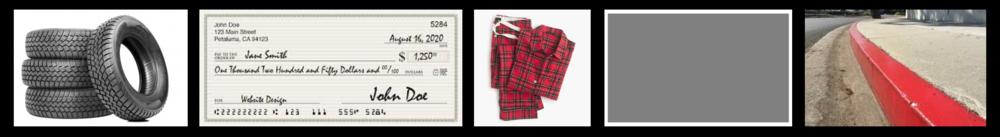 tyre-cheque-pyjama-grey-kerb.png