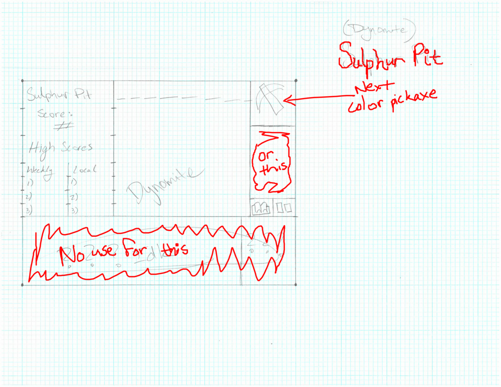 Wireframes-5.png