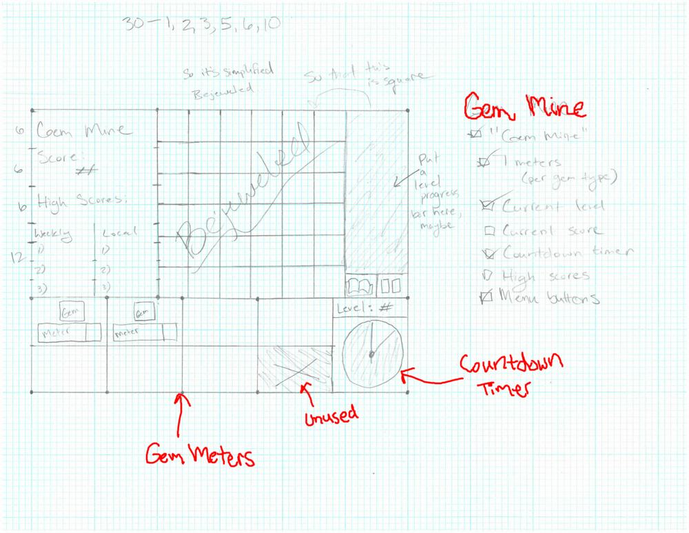 Wireframes-4.png