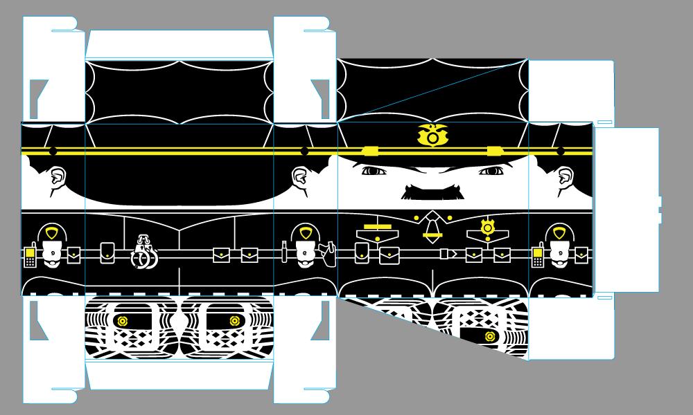 31x34x11.5.Cop.M-finalNOstroke.png