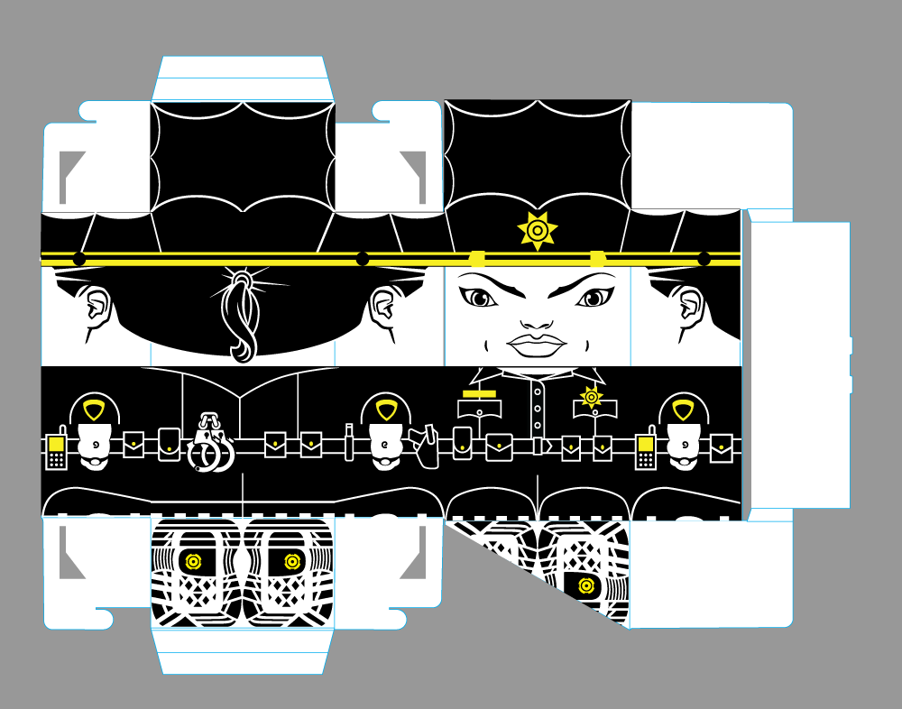 35x21x12.5.Cop.F-finalNOstroke.png