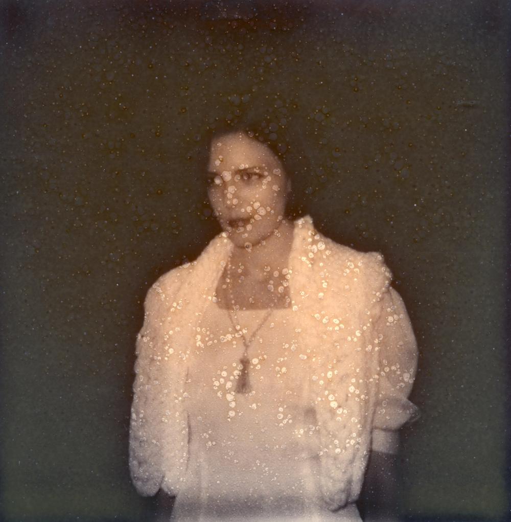 Polaroidsfinal049.jpg