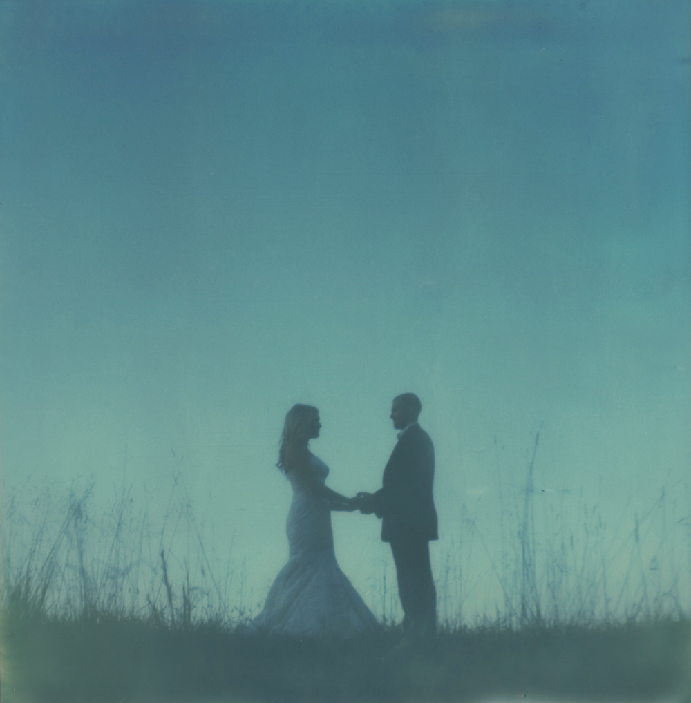 polaroidwedding.jpg