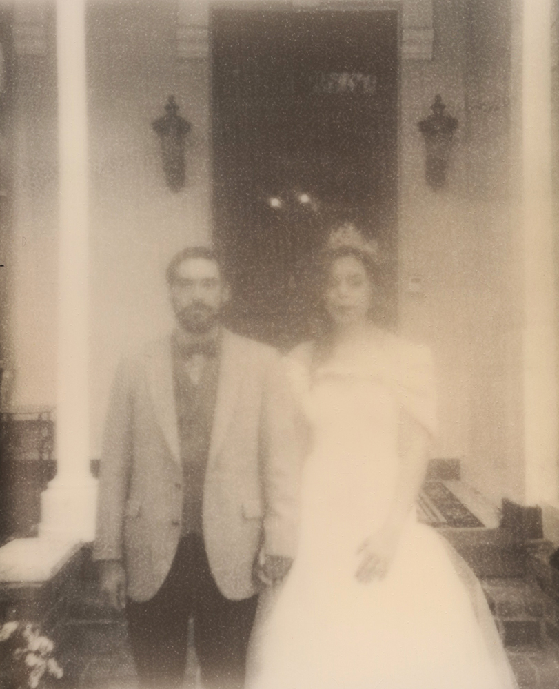 polaroidwedding0.jpg
