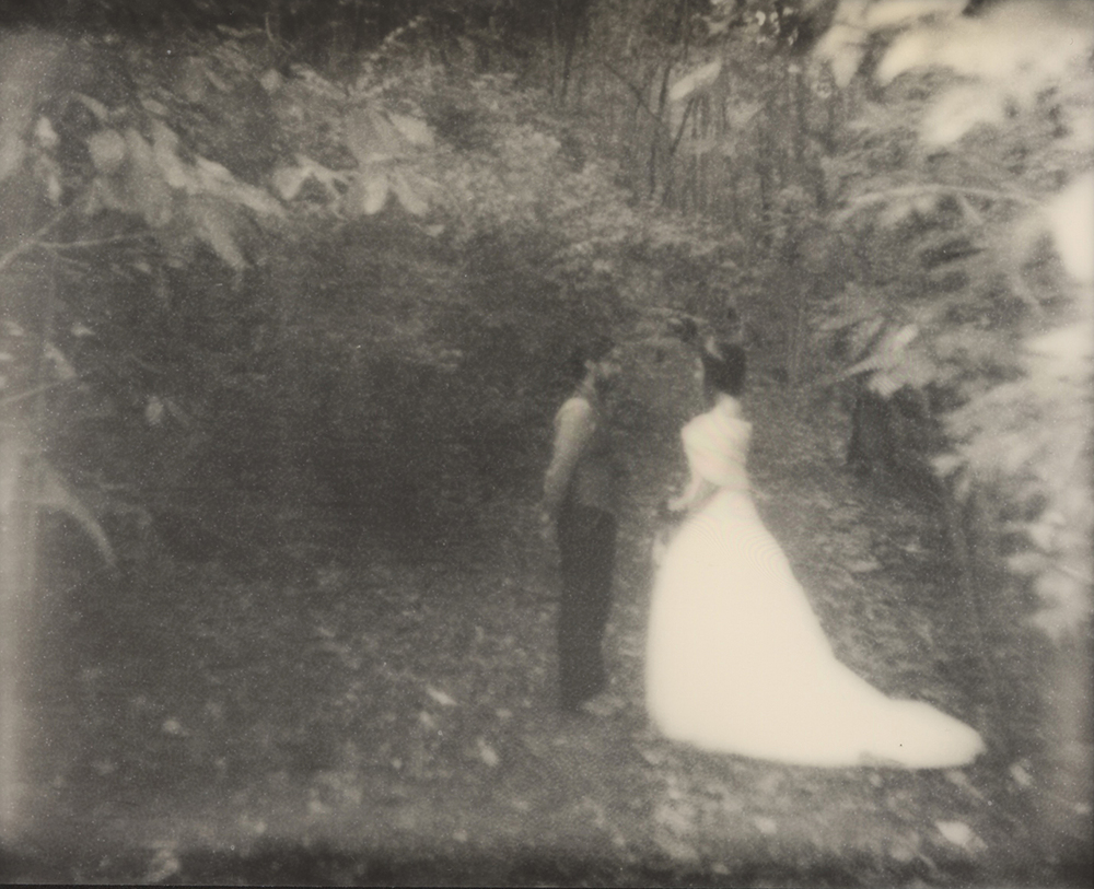 forestwedding.jpg