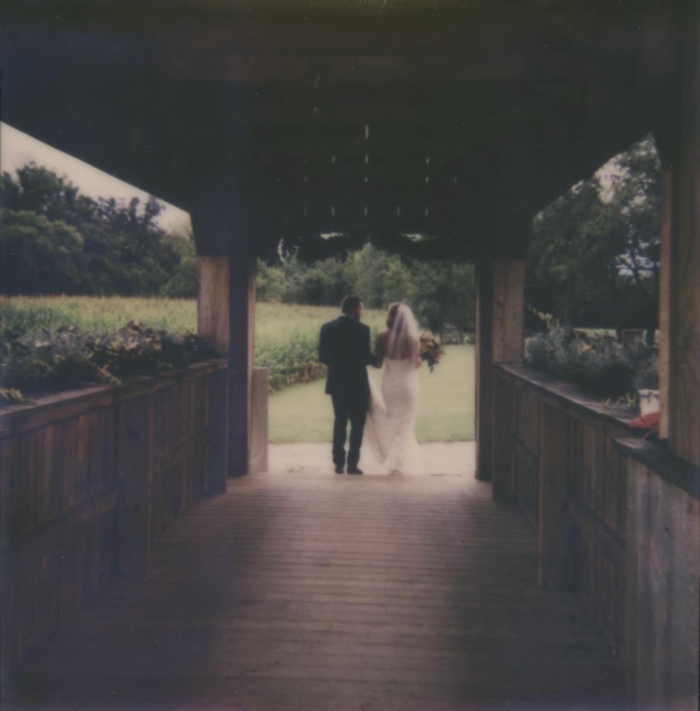 wedding neltner.jpg