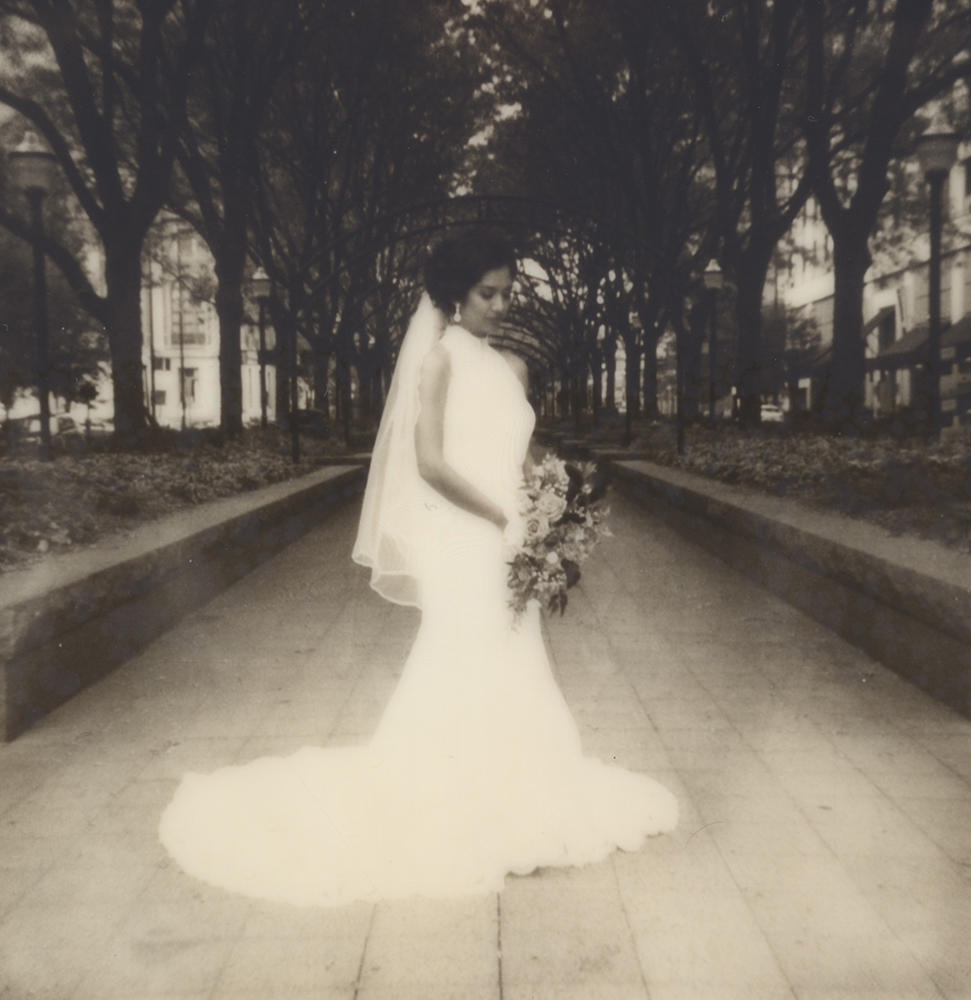 bridepolaroid.jpg