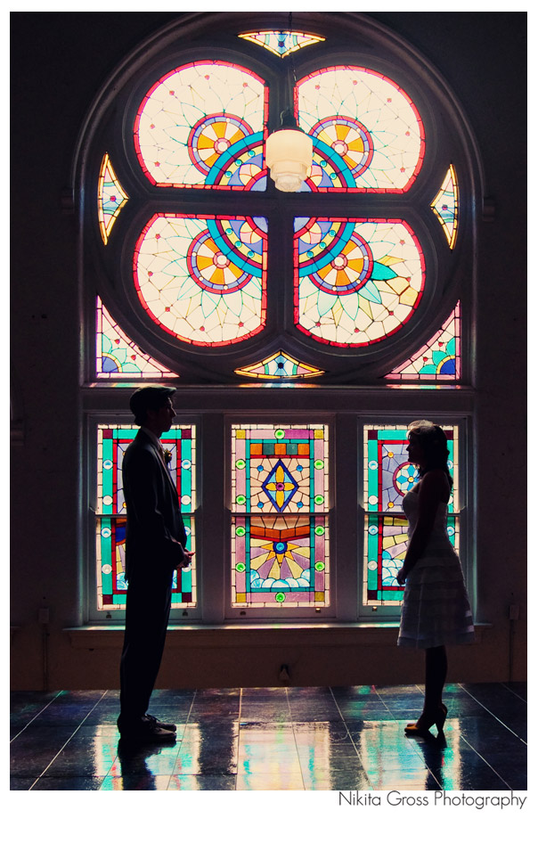 stained-glass-wedding-cincinnati