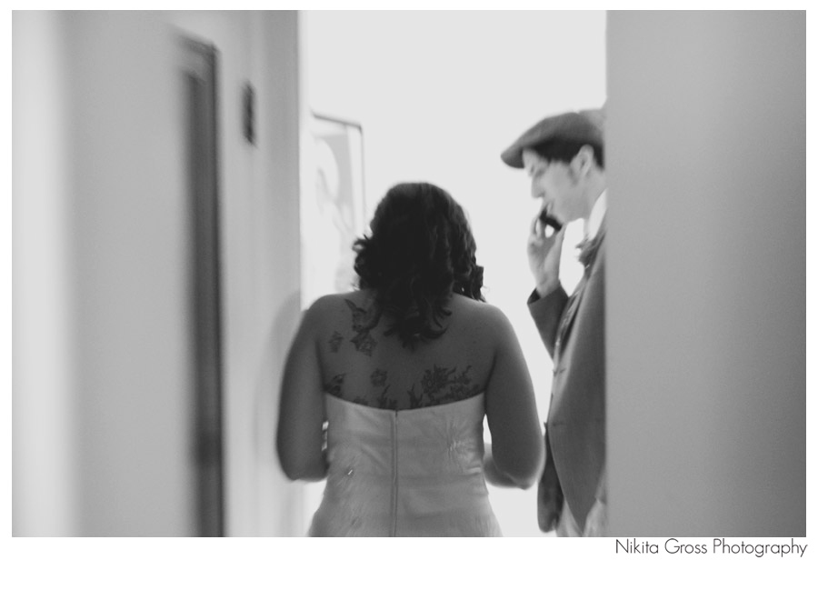 cincinnati-wedding-photographer