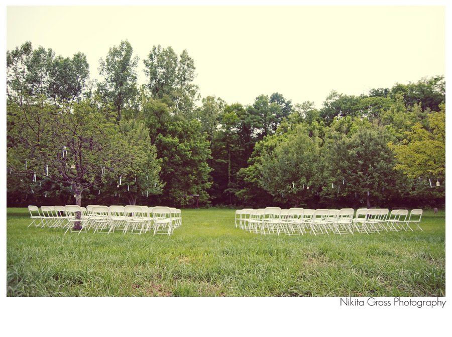 kentucky-farm-wedding