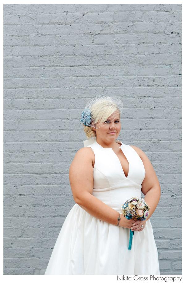 Etsy Wedding