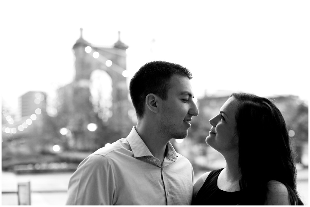 downtowncincinnatiengagement (2)