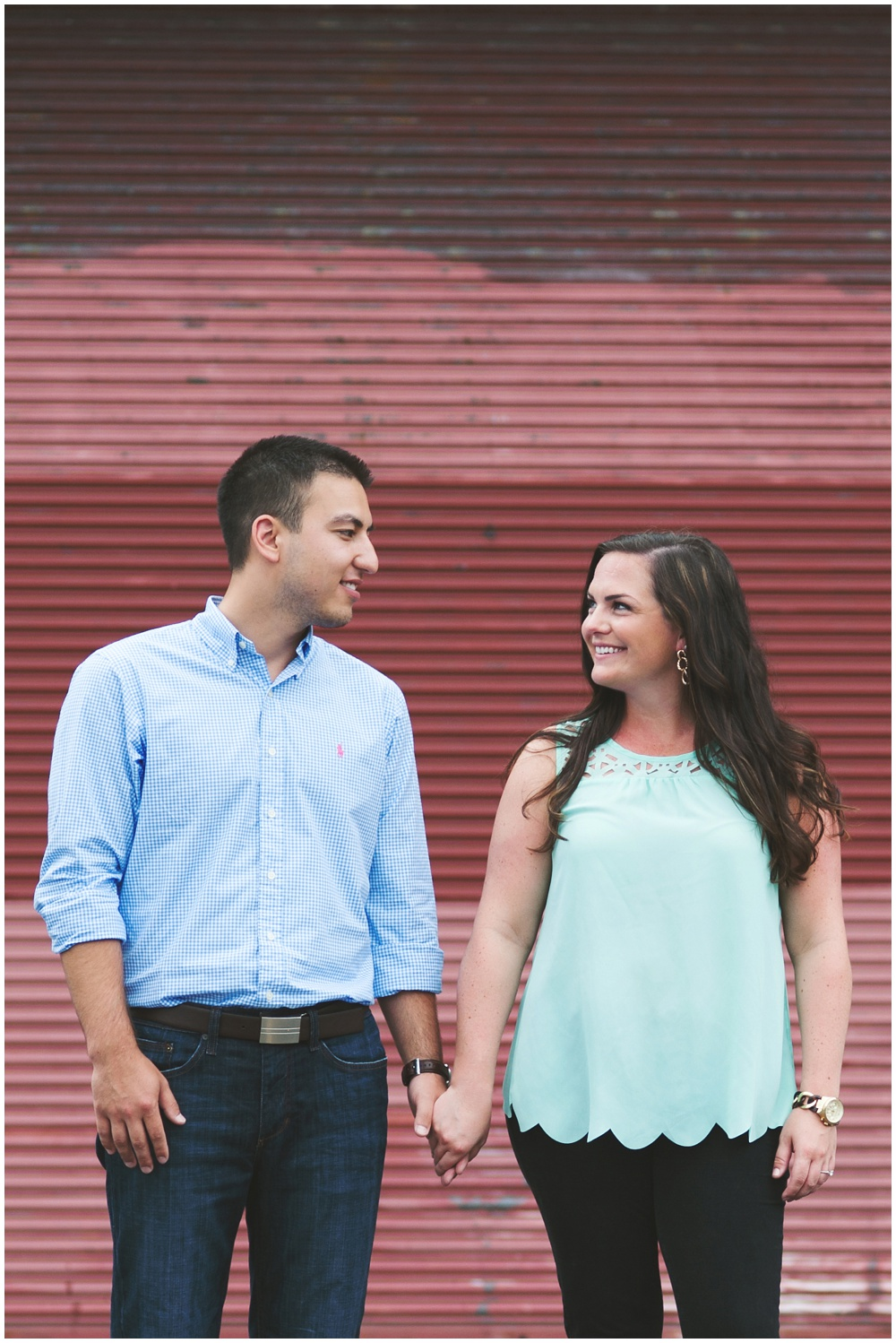 downtowncincinnatiengagement (3)