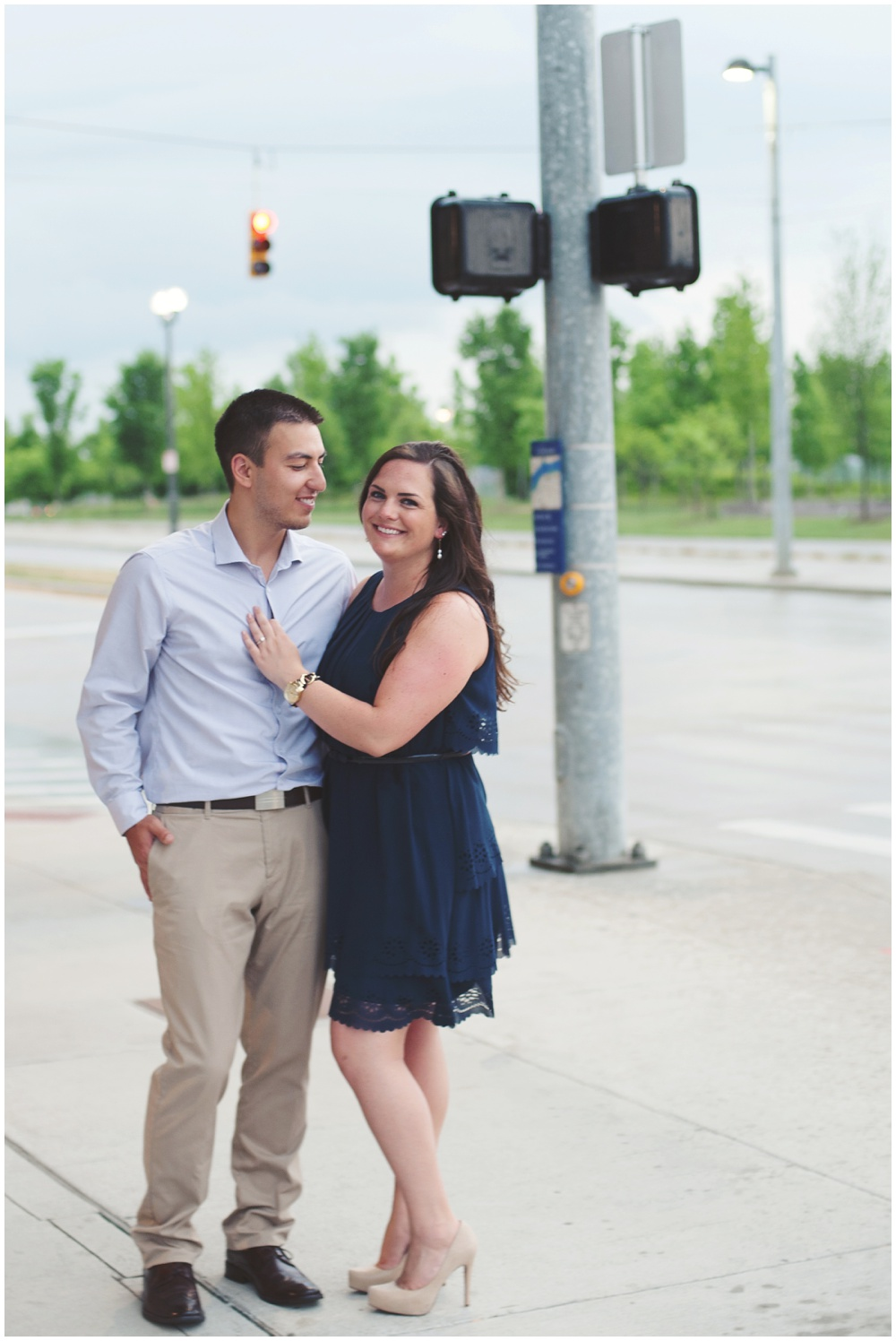 downtowncincinnatiengagement (4)