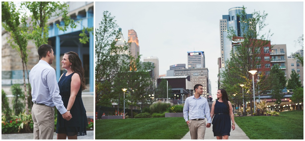 downtowncincinnatiengagement (5)