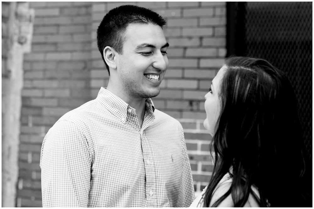downtowncincinnatiengagement (6)
