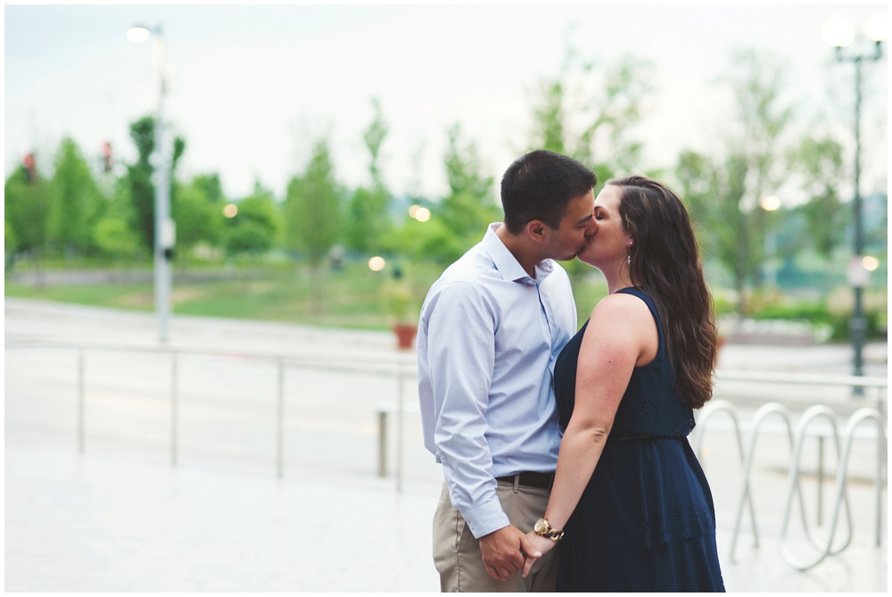 downtowncincinnatiengagement (7)