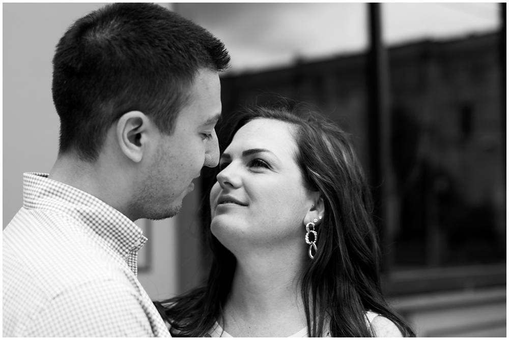 downtowncincinnatiengagement (8)