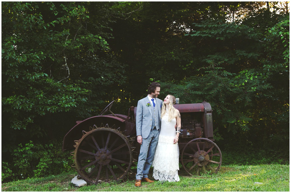 farmwedding (10)